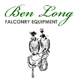 BEN LONG FALCONRY
